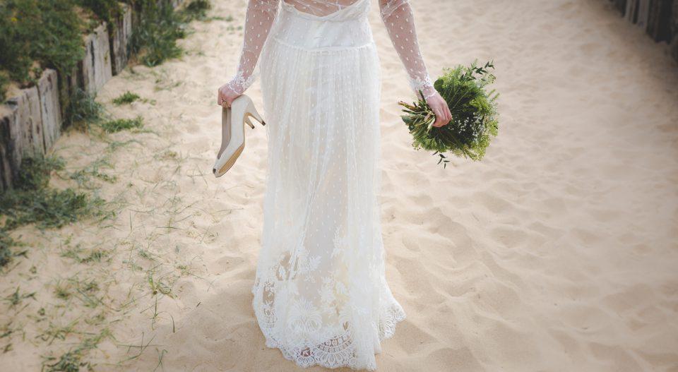 kyoto_garden_wedding_dress