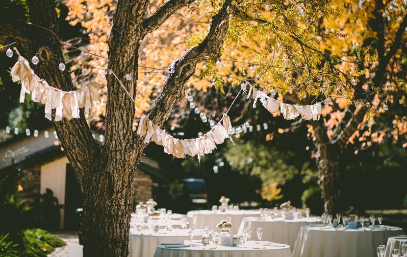 kyoto_grden_wedding