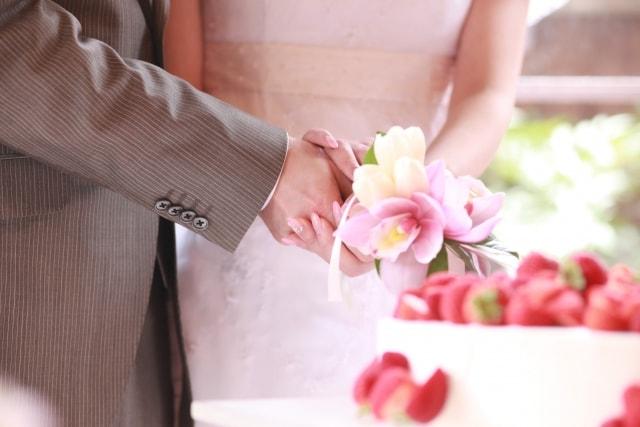 京都 結婚式 京ことば