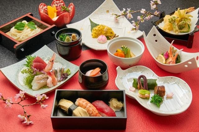 京都 顔合わせ 名店 料亭 レストラン