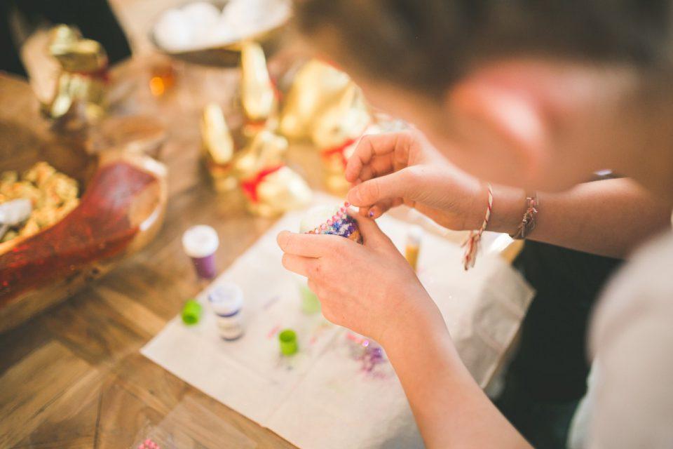結婚式 京都 結婚式準備 打合せ プレ花嫁