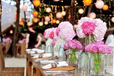 素敵な結婚式場と出会うために 即決には気を付けて